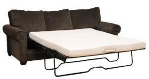 best memory foam mattress jen reviews