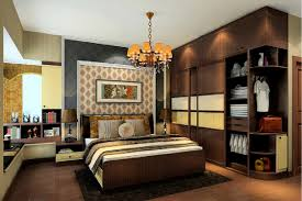 American Bedroom Furniture by American Style Room Descargas Mundiales Com