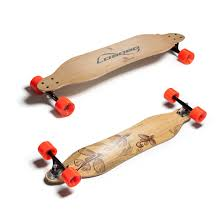 longboards longboard skateboards longboard wheels trucks and