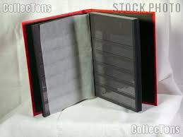 black page photo album st stockbook 32 black page st album lighthouse ls2 16