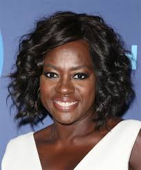 viola davis hairstyles for 2017 celebrity hairstyles by