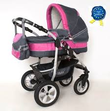 amazon black friday stroller 82 best strollers prams and car seats images on pinterest prams