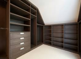 Bespoke Fitted Bedroom Furniture Custom Creations Fitted Bedrooms Yell