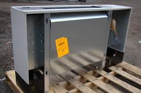 trane cabinet unit heater trane horizontal cabinet unit heater building1st com