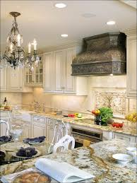 Consumer Reports Kitchen Cabinets Git Designs - Consumer reports kitchen cabinets