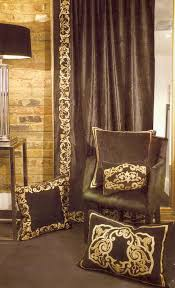 15 curtain styles for your home furnishing decor advisor