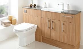 Acorn Bathroom Furniture Acorn Bathrooms Bathroom Collection
