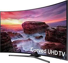 best black friday deals for curved tv samsung 65
