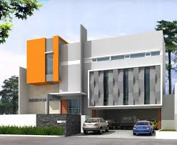 Sumptuous Design New Modern Home Designs Top  House Ever Built - New modern home designs