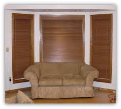 white and wood interior design fancy bali blinds for window decor ideas