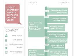 Job Resume Set Up by Oceanfronthomesforsaleus Stunning Job Resume Sample Marketing