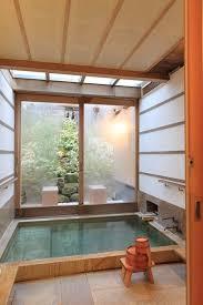 japanese bathroom ideas 75 best japanese bathroom images on japanese bathroom