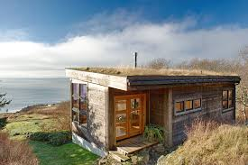 gallery eagle point cabin prentiss architects small house bliss gallery eagle point cabin prentiss architects
