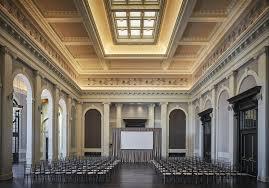 meetings u0026 events at sagamore pendry baltimore baltimore md us