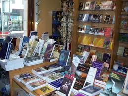 christian gift shop bookshop limerick book shop limerick