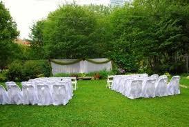 chicago wedding venues 25 best chicago wedding venues