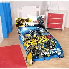 rescue bots bedding transformer bedroom wonderful looking transformer bed bedding