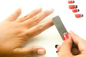 how to get nail polish off acrylic nails mailevel net