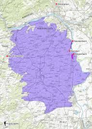 Wiesbaden Germany Map by Wine Maps U2014 Fernando Beteta Ms