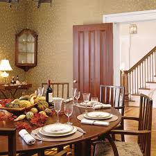 Stylish Dining Room Decorating Ideas Southern Living - Dining room area