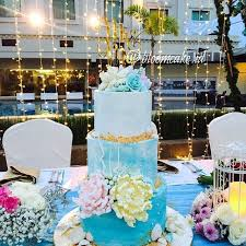 wedding cake medan a wedding cake is a once in the lifetime item that must achieve