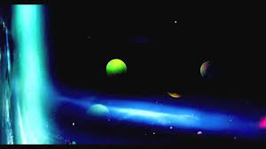 Kenosha Map Exclusive Watch Kenosha Kid U0027s New Video For U0027map Of The Universe