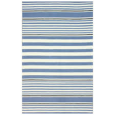 Wool Hand Hooked Rugs 141 Best Rugs Images On Pinterest Area Rugs Ballard Designs And