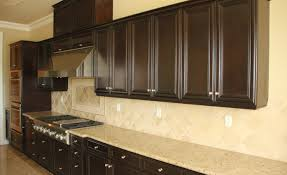 Decorative Hardware Kitchen Cabinets Freecycle Decorative Drawer Knobs Tags Knobs For Kitchen