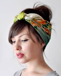 easy vintage hairstyles 11 easy vintage hairstyles that are a cinch to do we promise
