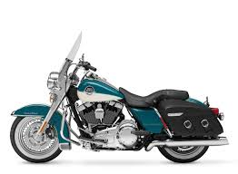1995 harley davidson flhr road king pics specs and information