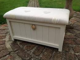 Build A Toy Box Bench Seat by 93 Best Blanket Boxes Images On Pinterest Blanket Box Blanket