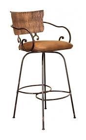 shop bar stool international furniture direct barstools ifdi lhr50bs30 sa 30