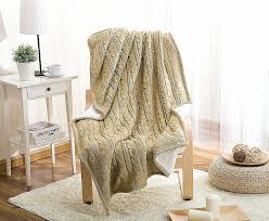 couverture pour canapé housse extensible pour canapé 3 places beautiful articles with