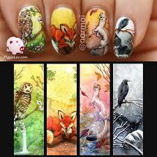 165 best nails art tout simplement photos images on pinterest