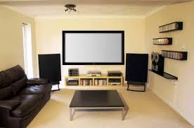cool home interiors home interiors luxury home theater interior decoration ideas