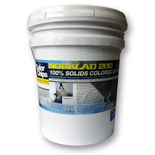 Industrial Epoxy Paint 100 Solids Epoxy Colored Clear Epoxy Superstore Industrial