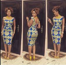 ankara dresses ankara lookbook 4 ankara dresses jmon fashion hub