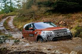 land rover freelander off road car reviews independent road tests by car magazine