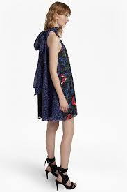 dresses shop women u0027s dresses online french connection