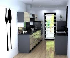 cuisine de ouf delightful mini cuisine pour studio 14 cadeaux 2 ouf id233es de