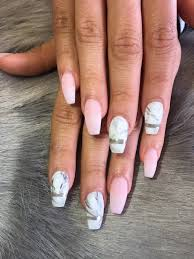 polished nail salon fort lauderdale water nail polish design