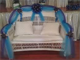 baby shower chair rental baby shower chair rental ny cairnstravel info