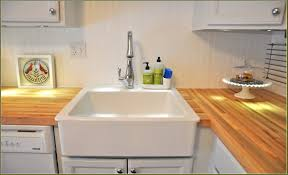Ikea Laundry Room Simple 24 Laundry Room Cabinets Ikea On Laundry Room Utility Sink