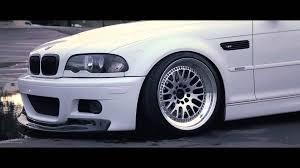 Bmw M3 White 2016 - snow white 2005 bmw e46 m3 youtube