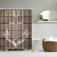 Sailor Themed Bathroom Accessories Bathroom Design Wonderful Seaside Themed Bathroom Accessories
