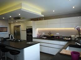 eclairage faux plafond cuisine pasahi com newsindo co