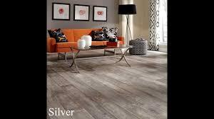 Mannington Laminate Flooring Mannington Mercado Oak Rock Creek U0026 Maison Hardwood Flooring