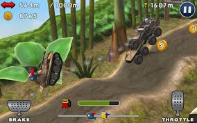 monster truck racing games free online mini racing adventures android apps on google play