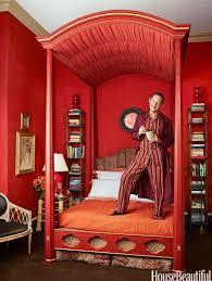 richard keith langham bedroom richard keith langham interview richard keith langham bedroom richard keith langham interview