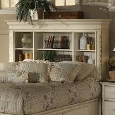 Ebay Bedroom Furniture by Antique White Bedroom Furniture Yunnafurnitures Com